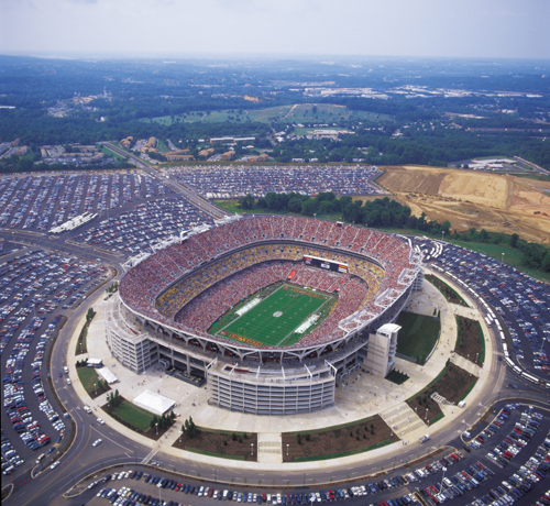 Retractable Roof Stadiums For Or Against Them Football
